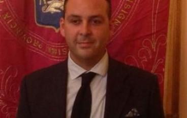 Maiolino (FI) su modifica regolamento Polizia Municipale