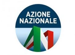 Reggio, Azione Nazionale vicina al Centro Italia colpito dal terremoto