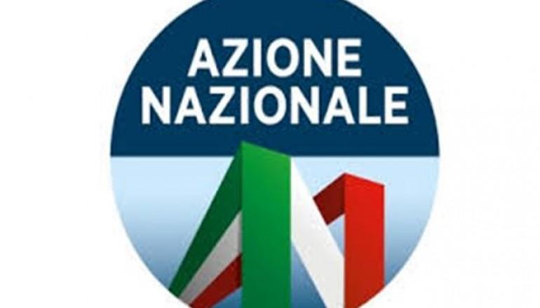 """Azione Nazionale: """"Mobilitazione ad oltranza per l'Aeroporto dello Stretto"""""""