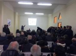 Cariati (CS), Pd-La Scelta: Cosentino candidato sindaco
