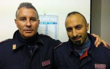 Cosenza, Mario Principe nuovo segretario provinciale Ugl-Les Polizia