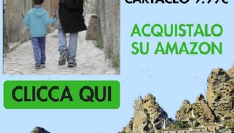 """""""É un mondo difficile"""", libro di Francesco Iriti"""