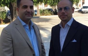 """Cannizzaro (Cdl) : """"Soddisfazione per incarico Bombino a Federparchi Calabria"""""""
