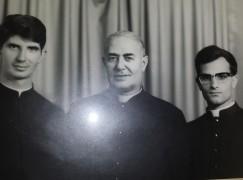 Platania, Ferraro ricorda Monsignor Francesco Maiolo