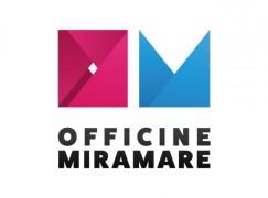 """Reggio Calabria, """"I Segnalibro"""" alle """"Officine Miramare"""""""