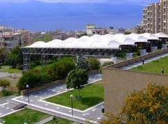 Reggio Calabria, sviluppi vicenda Parco Caserta