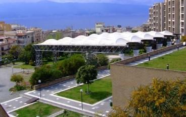 """Romeo (CasaPound): """"L'amministrazione si esprima sul Parco Caserta"""""""