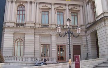Reggio Calabria, il Cis promuove incontro su Giotto