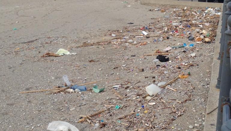 """Palmi, Stilo (PRC): """"Piani per la pulizia delle risorse naturali"""""""