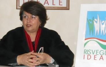 """Reggio, intimidazione Bentivoglio: solidale """"Risveglio Ideale"""""""