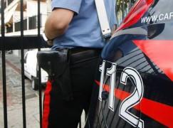 Locri, uomo gambizzato: arrestato mandante
