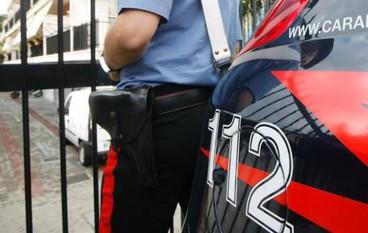 Rosarno, arrestato uomo per associazione a delinquere