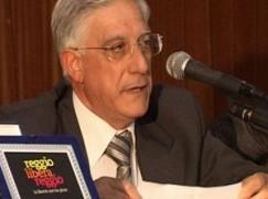 Reggio, intimidazione Bentivoglio: solidarietà di AGESCI
