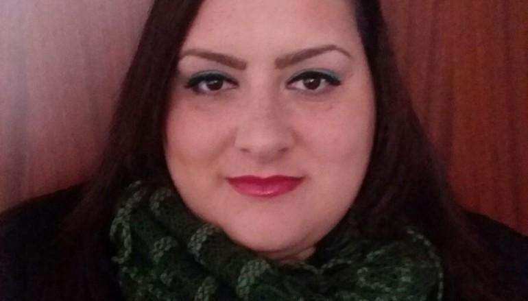 San Lorenzo, Battaglia esprime solidarietà alla Roccisano