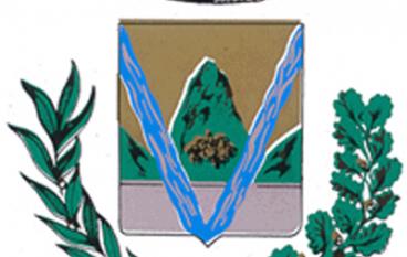Comune di Lago, nominata commissario Antonella Vecchio