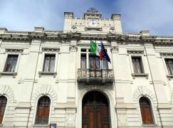 Reggio Calabria, Marino aderisce al Gruppo Consiliare Misto