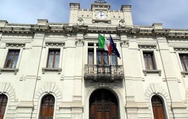 Reggio Calabria, al via diffusione della Banda Ultra Larga