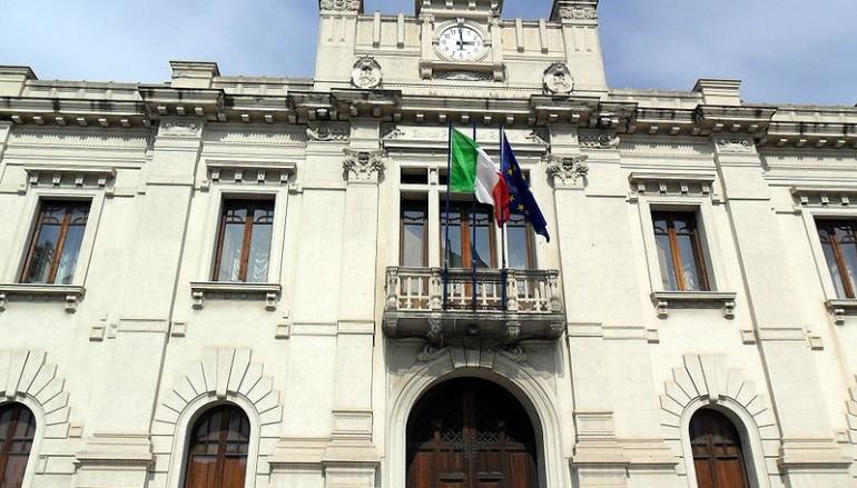 Reggio, video sorveglianza in città: esecutivo approva regolamento