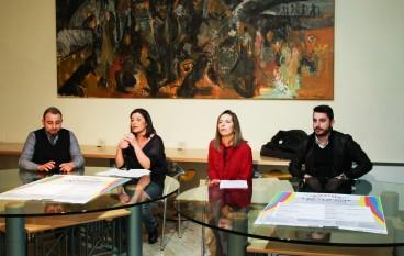 """Castiglione Cosentino, presentato cartellone del Teatro """"Il Piccolo"""""""