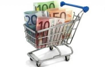 Reggio, Popolo dei Consumatori: presentato piano lavoro