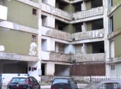 Gioia Tauro, controlli dei Carabinieri: 4 arresti