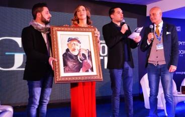La Calabria protagonista a Casa Sanremo 2016
