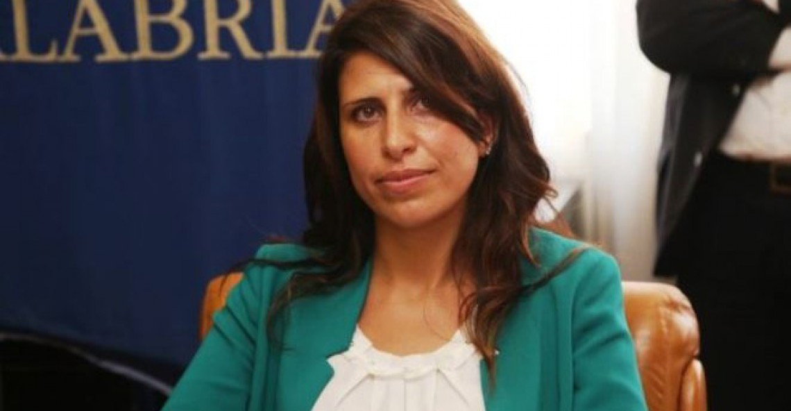Calabria, approvata graduatoria definitiva PAC