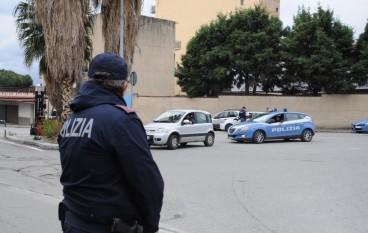 Focus 'ndrangheta, effettuati numerosi controlli e perquisizioni
