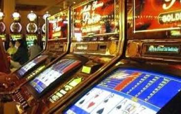 Calabria, è il gioco d'azzardo la vera passione
