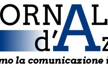 """Solidarietà a Truzzolillo, Tursi Prato: """"La stampa non si lascia intimidire"""""""