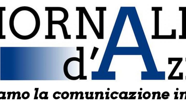 """""""Giornalisti d'Azione"""" dedica una giornata alla massoneria"""