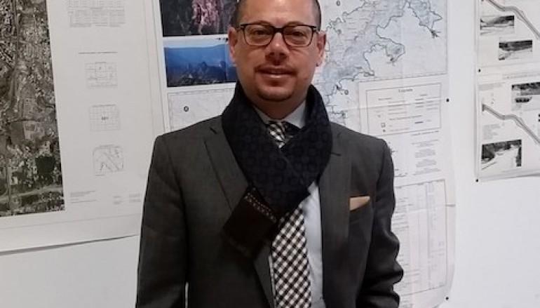"""Federparchi invia """"documento strategico"""" a Oliverio"""