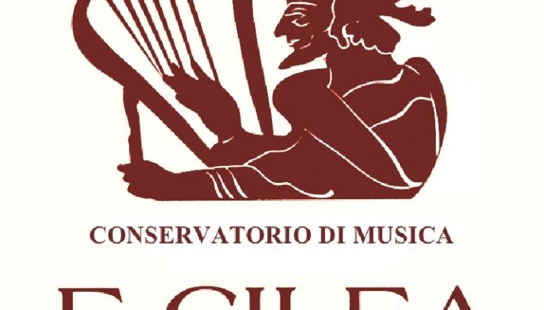 Reggio, protocollo d'Intesa tra il Conservatorio di Musica di Reggio Calabria e di Messina