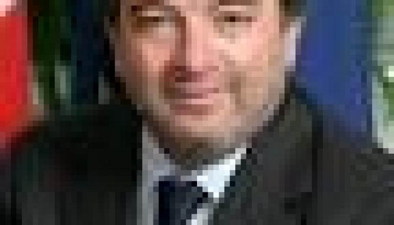 """Pacenza: """"Inaccettabile comunicato stampa Commissari Sanità"""""""