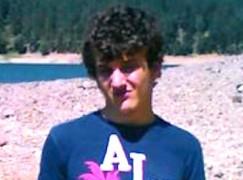 Girifalco, giovane scomparso: avviate ricerche