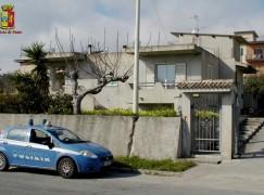 Siderno, abusivismo edilizio: 25 denunce e beni sequestrati