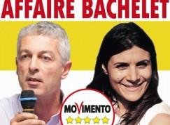 Condofuri, Bachelet: sit-in e agorà pubblica con Dieni e Morra