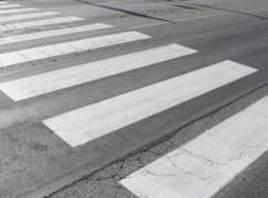 Catanzaro, travolte da auto su strisce pedonali: morta 17enne