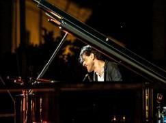 Reggio Calabria, concerto di Ezio Bosso al Teatro Cilea