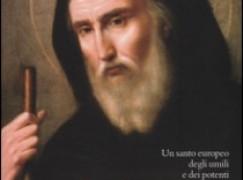 Reggio Calabria, CIS presenta volume di Giuseppe Caridi
