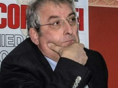 Antimafia, Magorno (PD) sull'allarme lanciato dall'Alleanza