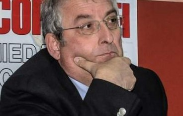 Operazione Cosenza, dichiarazione di Magorno (Pd)