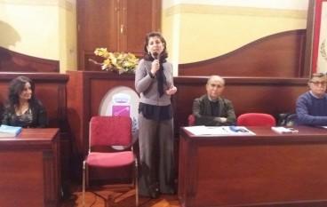 """San Pietro in Guarano (CS), al via il """"PractiCal PolitiCs"""""""