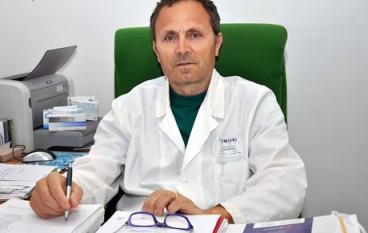 Asp Catanzaro: a Lamezia visite gratuite in otorino