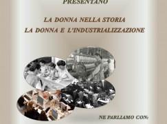 Reggio Calabria,FILCA-CISL dedica l'incontro alla donna