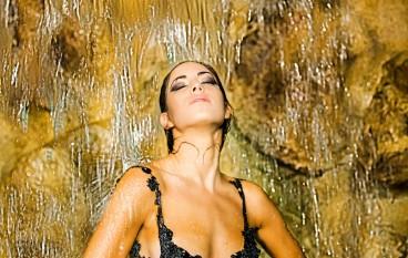 Amantea, Grotta dei Desideri: al via la selezione modelle