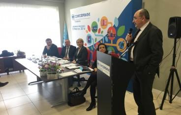 Confcooperative Calabria: rinnovati organi regionali