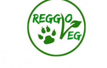 Reggio Calabria, Flash Mob contro mattanza agnelli