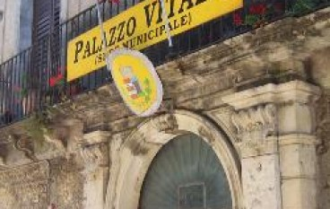 Sant'Ilario dello Ionio, importanti interventi per viabilità ed edilizia pubblica