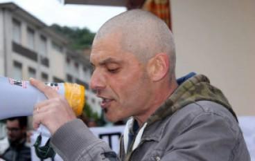 Catanzaro, Bruno Spatara (FN) si dimette